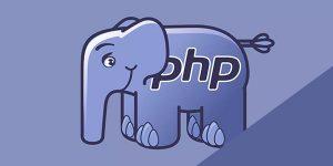 Comment vider totalement un fichier en PHP