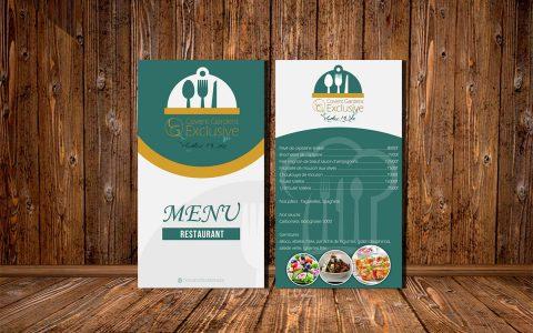menu-complet-1