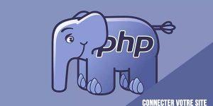 PHP: Connecter votre site à une base de données SQL avec PDO
